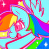 RainbowDashie100's avatar