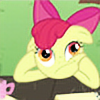 Rainbowdashie11's avatar