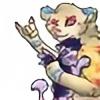 Rainbowdashie212's avatar