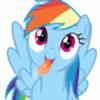 RainbowDashie38's avatar