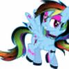 RainbowDashie41's avatar
