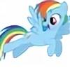 RainbowDashie50's avatar