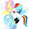 RainbowDashie76's avatar
