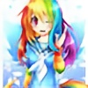 rainbowDashieManglit's avatar