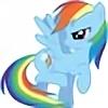 RainbowDashiey's avatar