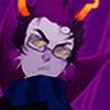 RainbowDashIsCute's avatar