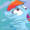 rainbowdashisswag21's avatar