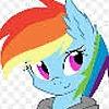 RainbowDashka's avatar