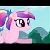 RainbowDashLuv556's avatar