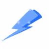 rainbowdashlux's avatar