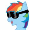 rainbowdashmlpb's avatar
