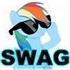 RainbowDashSister's avatar