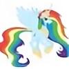 rainbowdashswagg's avatar