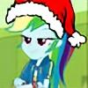 RainbowDashSwagPony's avatar