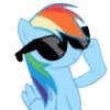 RainbowDashuk's avatar