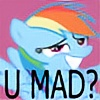RainbowDashumadplz's avatar