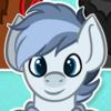 RainbowDashVSHalo's avatar