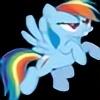 Rainbowdashwashere2's avatar