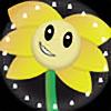 RainbowDashX12345's avatar