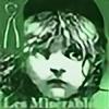 RainbowDaughter's avatar