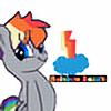 RainbowDazzleMLP's avatar