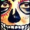 RainbowDeathStar's avatar