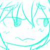 RainbowDerping's avatar