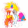 RainbowDerps's avatar