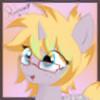 RainbowDerpy's avatar