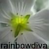 rainbowdiva's avatar