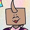 RainbowDoggo612's avatar
