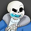 RainbowDogma's avatar
