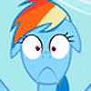 rainbowdork1's avatar