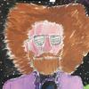 rainbowdragongod's avatar
