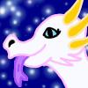 RainbowDragonProduct's avatar