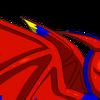 RainbowDragons28's avatar