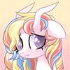 RainbowDreams23's avatar