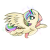 RainbowDust13's avatar