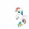 RainbowDusty34196's avatar