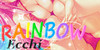 RainbowEcchi