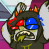RainbowEeevee's avatar