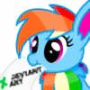 RainbowEevee-DA's avatar