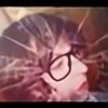 Rainboweirdo's avatar