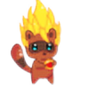 RainbowElement's avatar