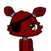 rainbowelsa123's avatar