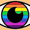 Rainboweye55's avatar