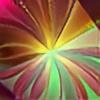RainBowEyes3's avatar