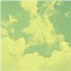 rainbowfactory's avatar
