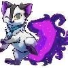 rainbowfactory220's avatar