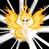 rainbowfan2019's avatar